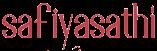 Safiyasathi